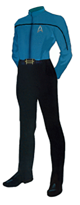 Uniform - 2230
