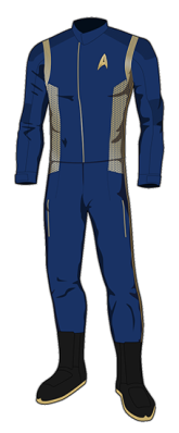 Uniform - 2240